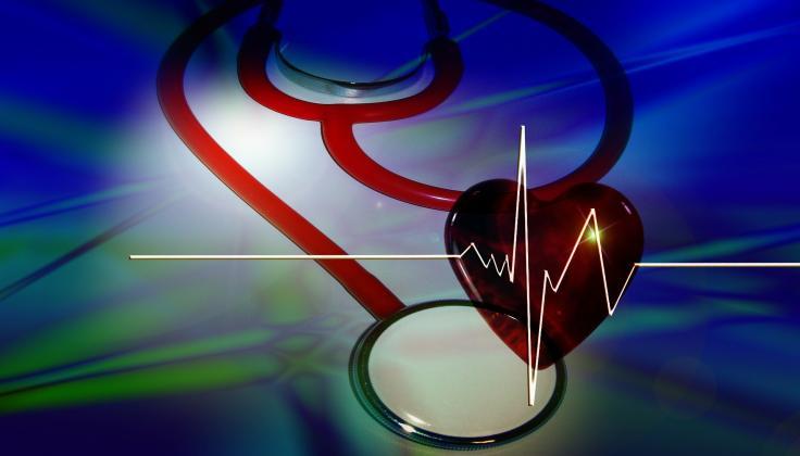 Retos širdies ligos: išoriškai sveiką žmogų pražudyti gali odontologo baimė, sportas, žadintuvo skambutis ar vaiko verksmas