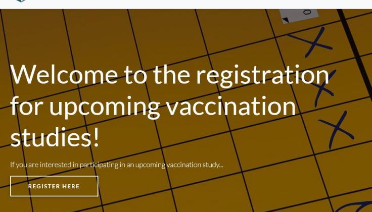 Santaros klinikos dalyvauja ES vakcinų tyrimų tinklo VACCELERATE konsorciumo veikloje