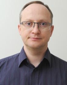 Giedrius Volbekas