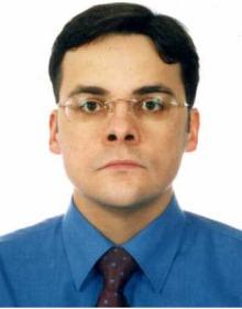 Dr. Arūnas Vaitkevičius