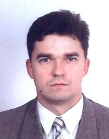Andrius Brazaitis