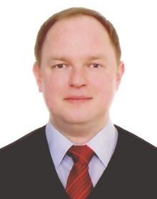Titas Ramanauskas
