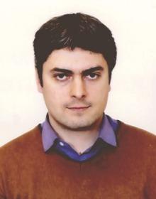 Liudvikas Kervys