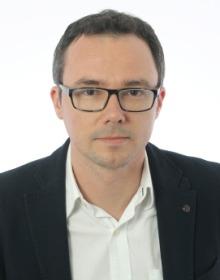 Dr. Albertas Čekauskas
