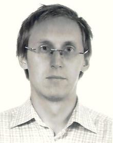 Šarūnas Judickas