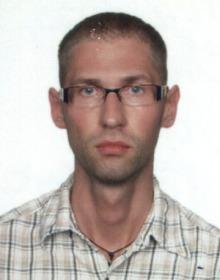 Viktoras Isajevas
