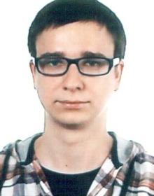 Adomas Bukauskas