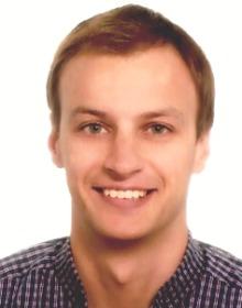 Tomas Daukšas