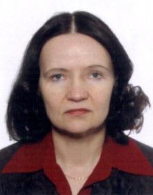 Birutė Vaišnytė