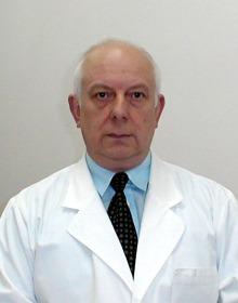 Doc. Henrikas Ramonas
