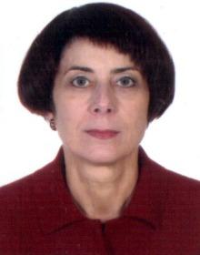 Prof. Jūratė Šipylaitė