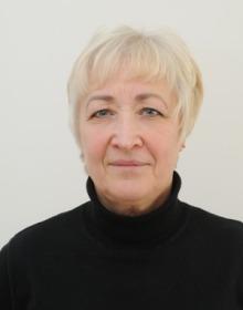 Tatjana Drutel