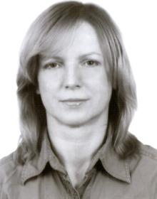 Danutė Keinaitė