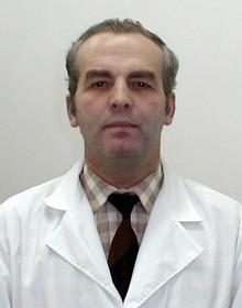 Vytautas Rudalevičius