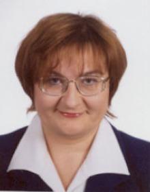 Inga Maculevičienė