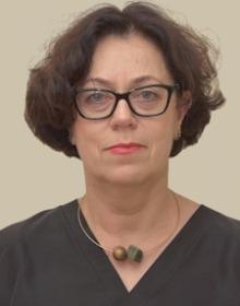 Prof.dr. Rimantė Čerkauskienė
