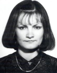 Judita Audzijonienė