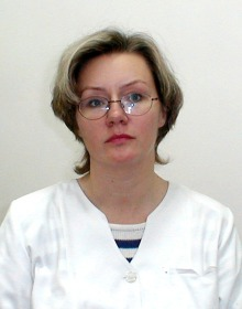 Rasa Dobrovolskienė