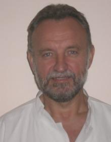Petras Penikas