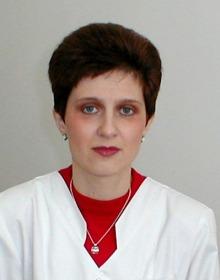 Regina Aleksonienė