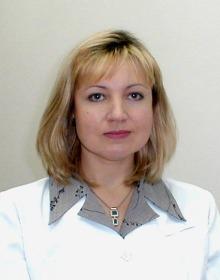 Ramunė Grigienė