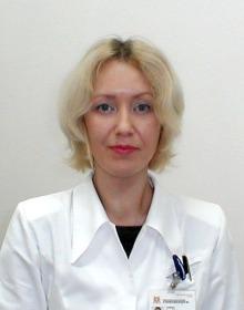 Ingrida Pūkienė