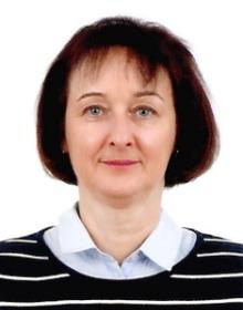 Daiva Hibner