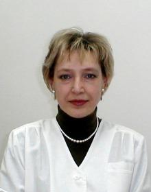 Jūratė Petraitienė
