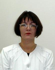 Sofja Dubovskaja