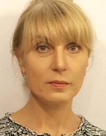 Edita Jakutienė