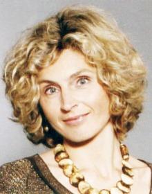 Edita Višinskienė