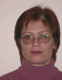Jolanta Meižikienė