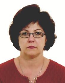 Nelli Filistovič