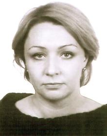 Olga Didenko