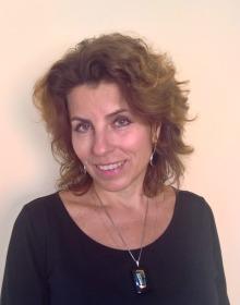dr. Aušra Klimašauskienė