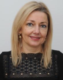 Elena Bernotienė