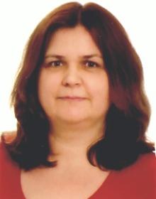 Odeta Žukauskienė
