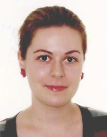 Agnė Čerkauskaitė