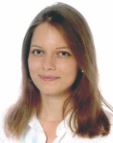 Vera Taluntienė