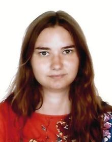 Karolina Kėvelaitienė