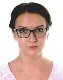 Rūta Mereškevičienė