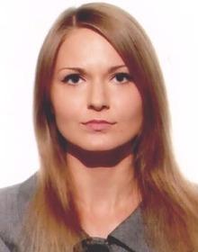 Jolanta Brėdikienė