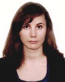 Aurelija Domarkienė