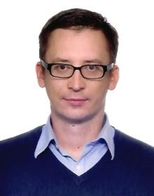Albinas Kalimavičius