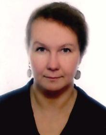 dr. Neringa Burokienė