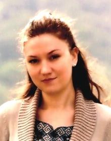 Edvina Vitkauskaitė