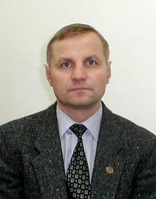 Kęstutis Versockas