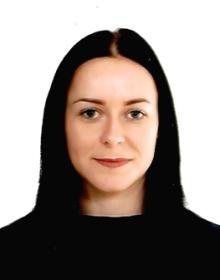 Evelina Siaurusevičienė