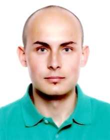 Andrius Žučenka