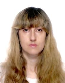 Jolita Čiuderė